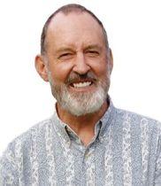 Ken O'Conner